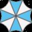 Findborg Marketplace Group